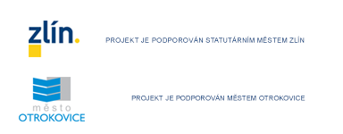 Logo Zlín + Otrokovice