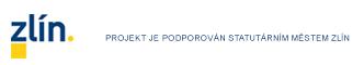 Zlín_logo