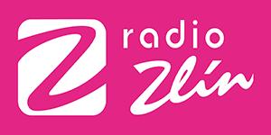 Logo Radio Zlín