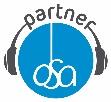 Partner OSA - logo