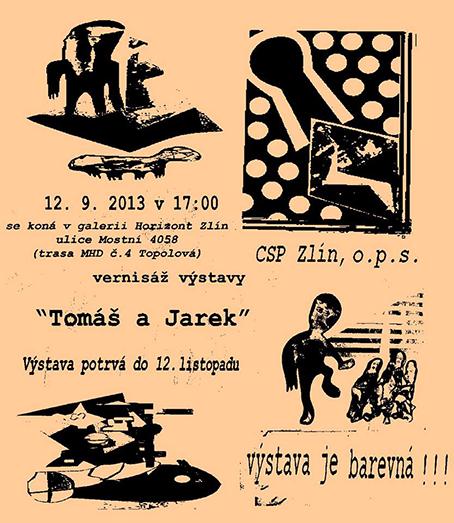 galerie_hr_ZL_vernisáž Tomáš a Jarek.png