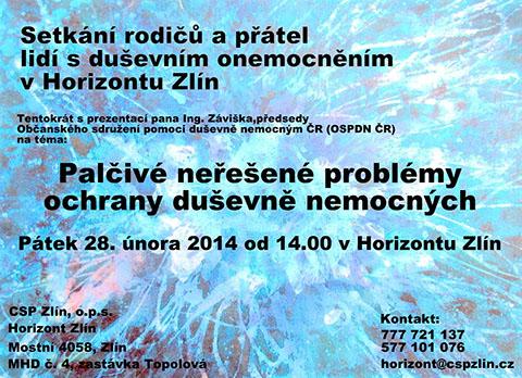 HR_ZL_zavisek.png