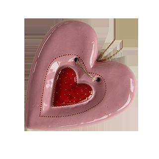 Srdce větší zdobené_5035.png