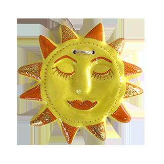 Slunce střední zdobené_5028S.png